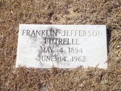 Franklin Jefferson Futrelle
