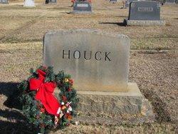 Elizabeth Houck