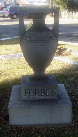 Armitage Sutton Carino Forbes