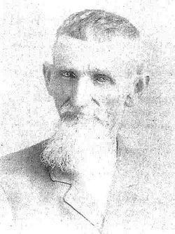 Pvt Stephen T Rackley