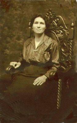 Mrs Ella Newcomb. <i>Newcomb</i> Winn