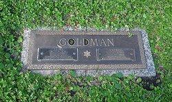Maurice Goldman