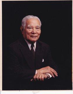 Melecio Agbunag Milton Aricheta