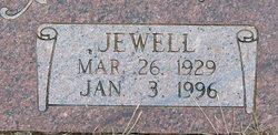 Jewell <i>Sanders</i> Williams