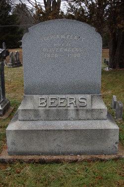 Sophia Minerva <i>Platt</i> Beers