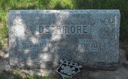 Charles F. Detamore