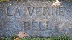 LaVerne Bell