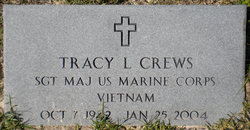 Tracy L. Crews