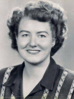 Marjorie <i>Dunn</i> Boyce