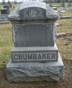 Jacob W. Crumbaker