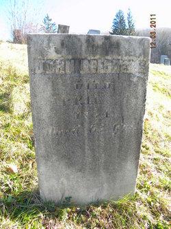 John Belcher, Jr