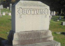 Alfred N Bottum