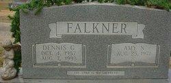 Dennis G. Falkner