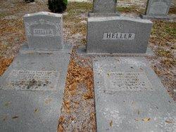 Barry Robert Heller