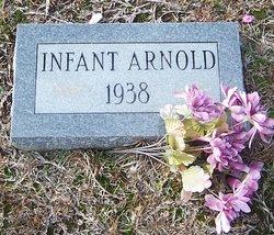 Infant Arnold