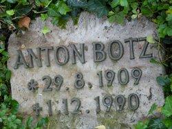 Anton Botz