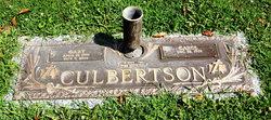 Gary Culbertson