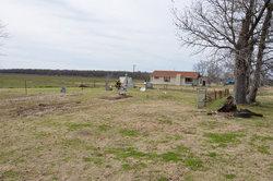 Weathers-Duckworth Cemetery