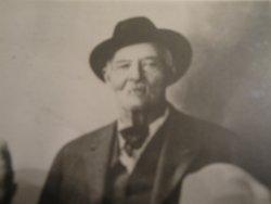 Allison John A. J. Pliley