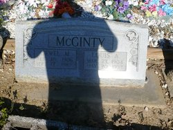 Louis A. McGinty