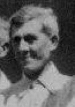 Ernest Lee Adams