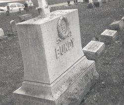 David C. Bundy