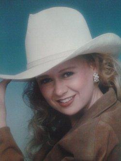 Trudy Lyn <i>Mair</i> Nelsen