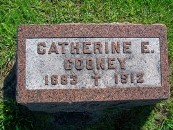 Catherine E. Kathryn Cooney
