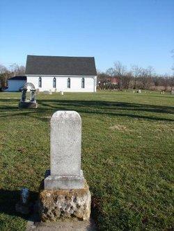 Franklinton Cemetery
