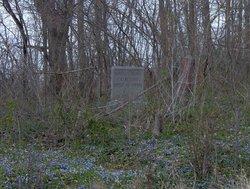Mays Grove Cemetery