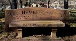 Frank S. Hemberger