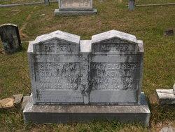 George W. Braswell