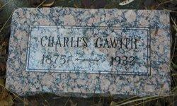 Charles Gawith