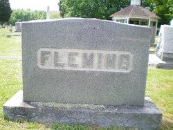 Charles Rees Fleming