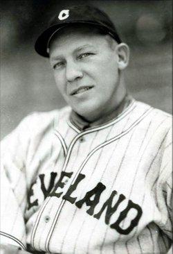George Earnest Uhle