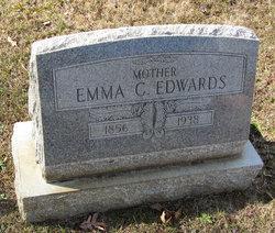 Emma C. Edwards