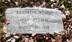 Frank Hovis
