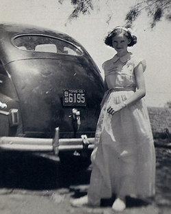 Nannie Ida <i>Cooper</i> Lampson