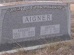 Robert Aigner