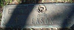 John Harvey Eason, Jr