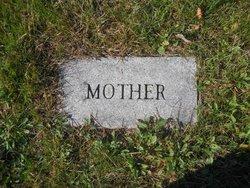Emma E. <i>Morse</i> Moriarty