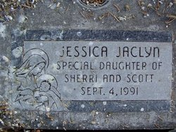 Jessica Jaclyn