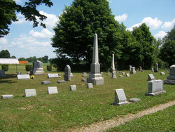 Congregational Cemetery