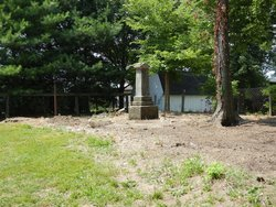 Boles Cemetery