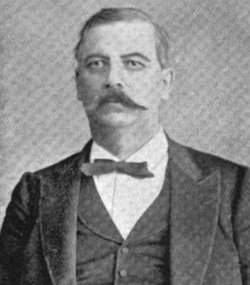 George Needham Dale