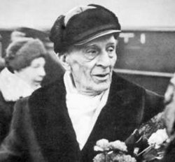 Feodor Chaliapin, Jr