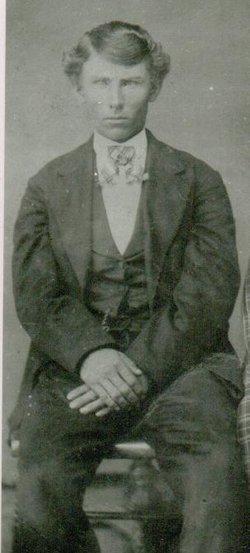 Joseph Boston Honse