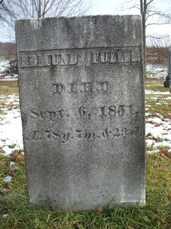 Edmund Fuller
