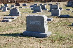 Beatrice Cates