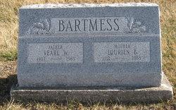 Lourien B. <i>Bowman</i> Bartmess